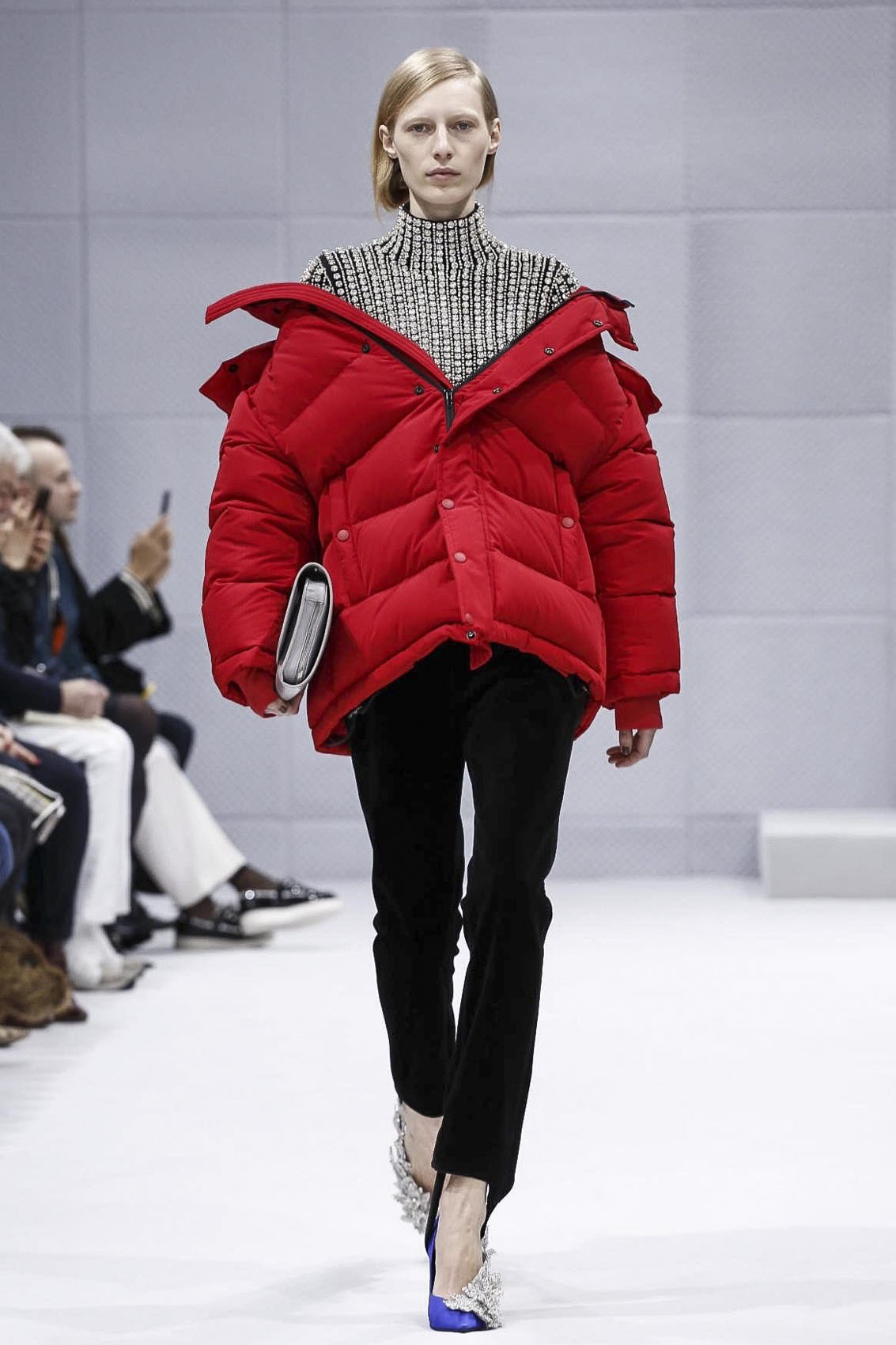 BalenciagaReadyToWearFallWinter2016Paris4800