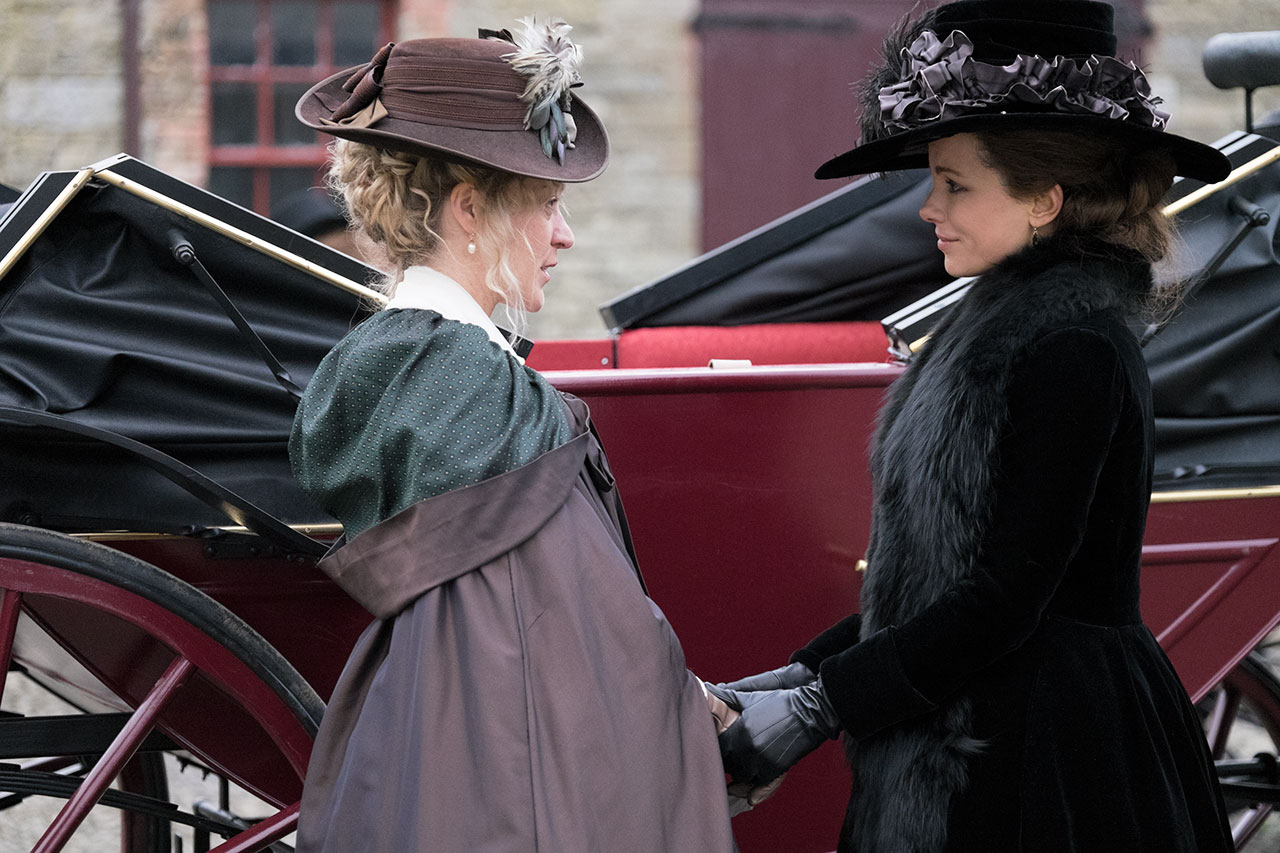 loveandfriendship2