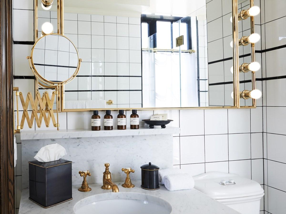 10 Grown-Up Hand Wash Alternatives To Aesop