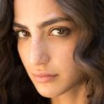 Spotlight Medalion Rahimi Grazia