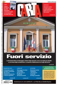 cover-05-36
