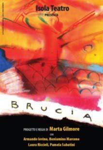 brucia_locandina1