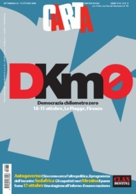 cover 09-35