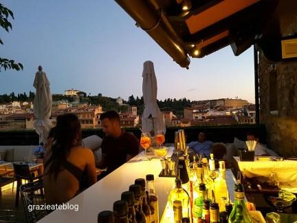 aperitivo-Florence