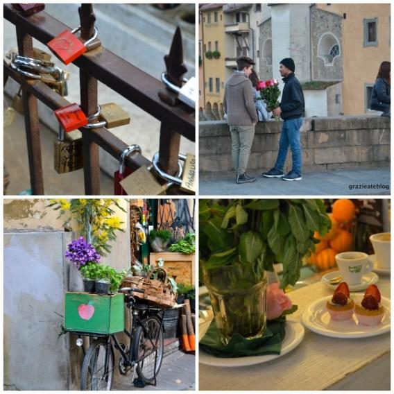 italia-romantica