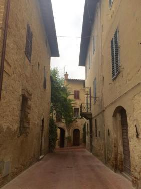 San-Gimignano-Toscana