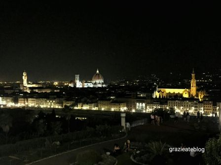 piazzale-notte