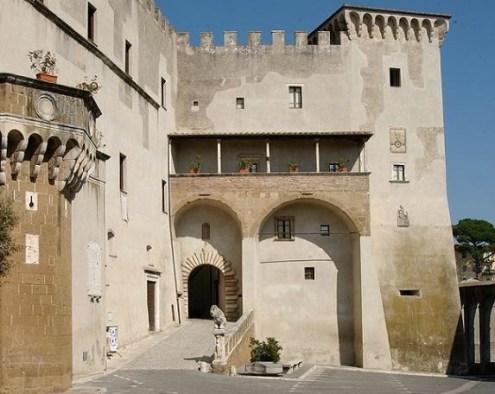 museo-di-palazzo-orsini