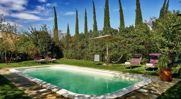 villa-lilliano-italia