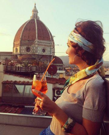 viver-na-italia