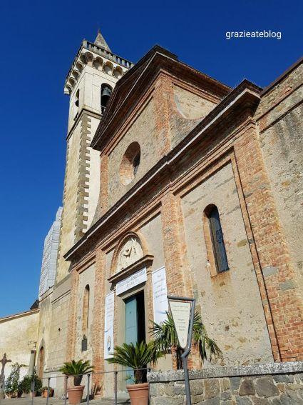 igreja-leonardo