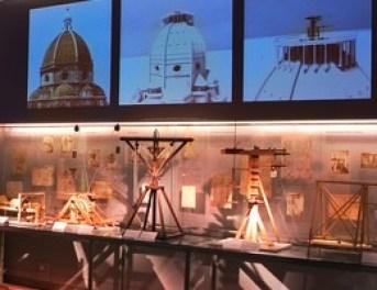museu-leonardiano