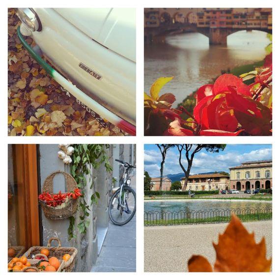 outono-italia