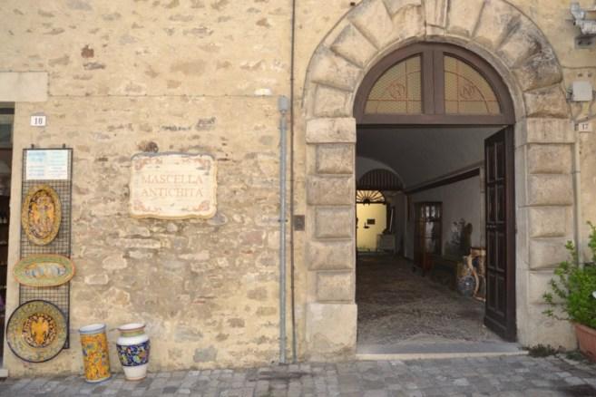 burgo-italia