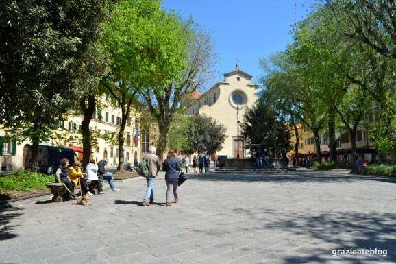 Piazza-santo-spirito