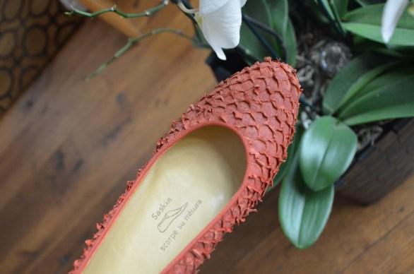 sapatos-sob-medida