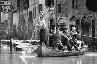 enchente-1966