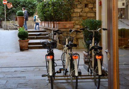aluguel-bicicleta
