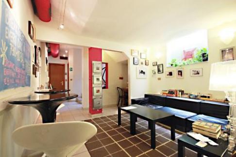 private-room-