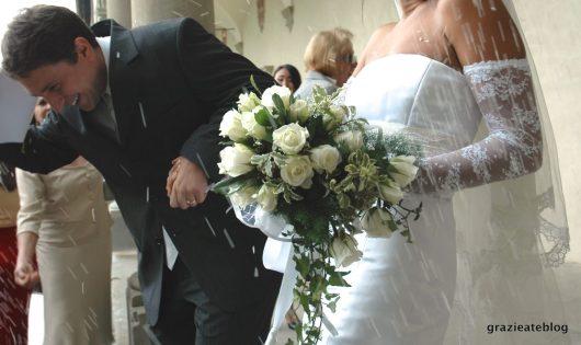 casar-toscana