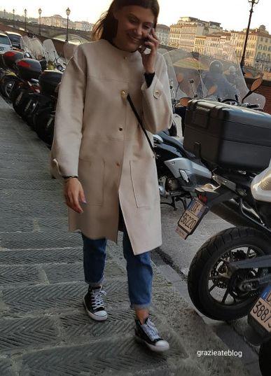 streetstyle-italia