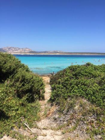 praias-do-norte-da-Sardenha