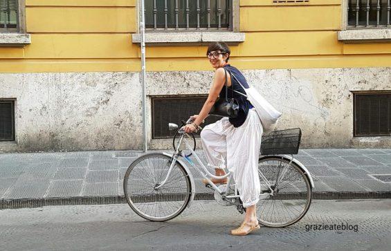 bike-chic