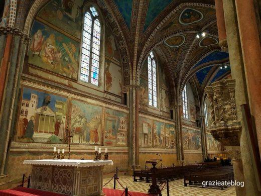 igreja-são-francisco-assis
