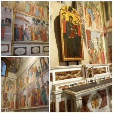 Cappella-Brancacci
