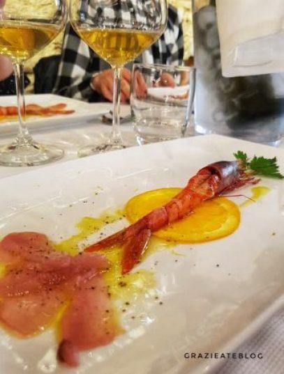 restaurante-siciliano