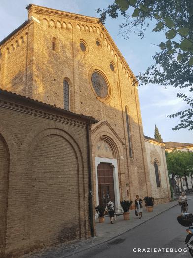 igreja-san-francisco-Treviso