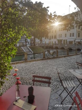 Treviso-pescheria