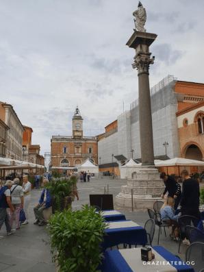 piazza-del-popolo