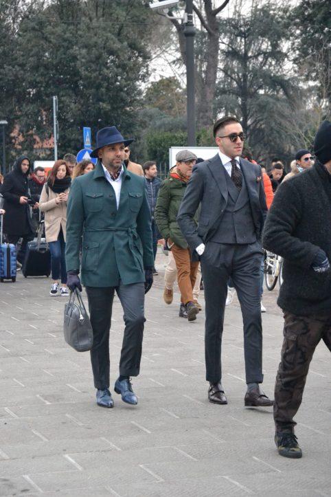 estilo-italiano