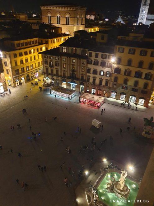 piazza-signoria