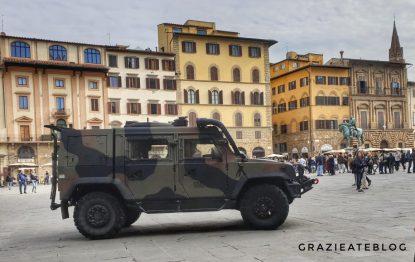 segurança-italia