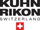 Logo Kuhn Rikon