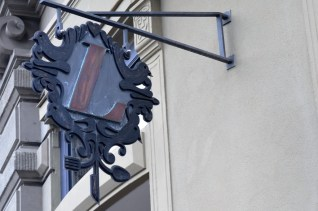 Heurigen im Lohninger Frankfurt