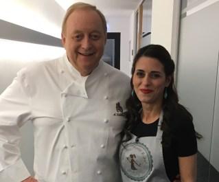 Wie Ich Die Zdf Kochshow Die Kuchenschlacht Gewann Und Zur