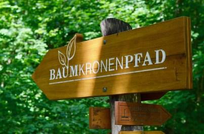 Bloggerreise Wartburg
