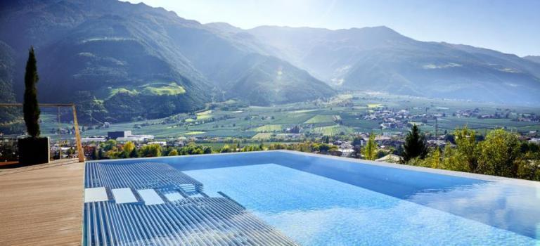"""Urlaub im Südtirol – 3 Tage Entspannung und """"Dolce Vita"""""""