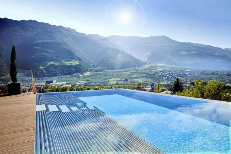 Dolce Vita Südtirol