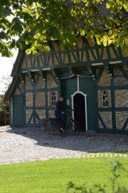 Das Urlaubskochbuch - Eine kulinarische Reise durch Schleswig-Holstein
