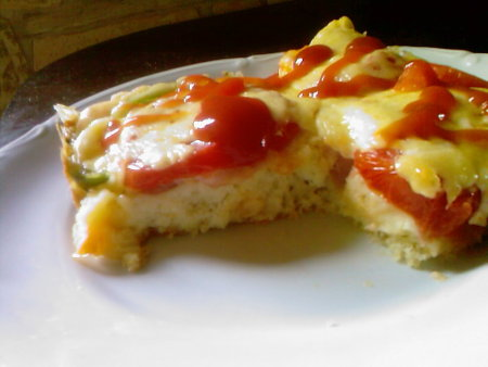 pizza gruba1