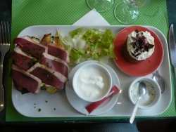 obiadres
