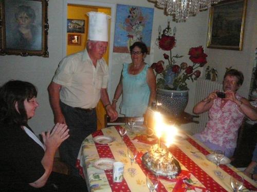 omletnor