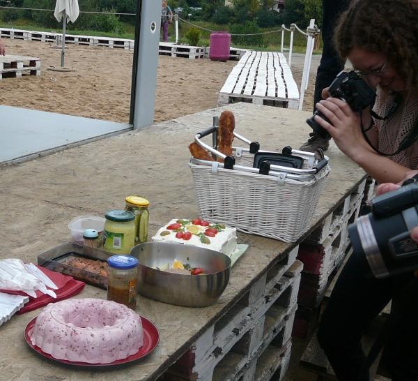 piknik kontener foto1