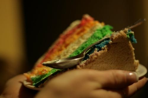 tort teczowy3