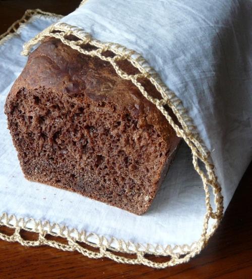 chleb czekoladowy1