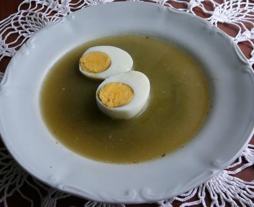zupa z mlodych pokrzyw zw szczawiem1
